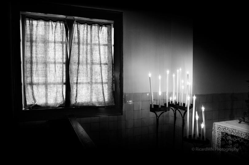 © RicardMN Photography
